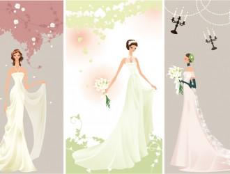 spose – brides_10