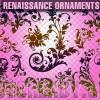 decorazioni floreali Rinascimento – Renaissance ornaments