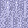 pattern esagoni – hexagons texture pattern
