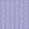 pattern esagoni – hexagons texture pattern