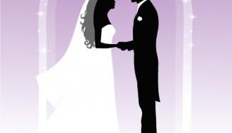 sposi – newlyweds_15