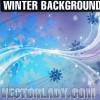 sfondo inverno – winter background