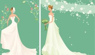spose – brides_9