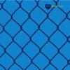 recinzione a catena – chain link fence