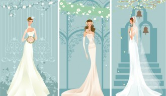spose – brides_11