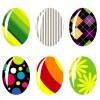 10 uova di Pasqua – Easter eggs