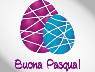 Buona Pasqua – Happy Easter_6