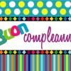 buon compleanno – happy birthday_48