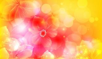 artistic flowers – fiori