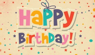 Happy Birthday – buon compleanno_018