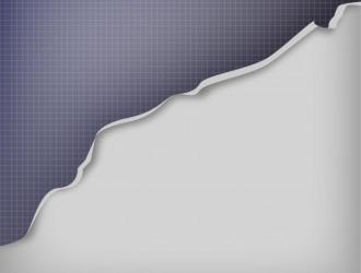 sfondo carta strappata – torn paper background