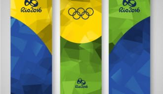 3 banner Olimpiadi Rio 2016