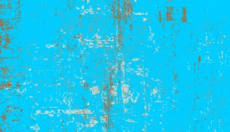 sfondo blu – grunge blue background