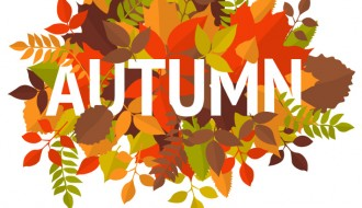 foglie autunnali – autumnal leaves
