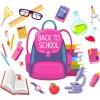 oggetti scuola – back to school elements