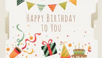buon compleanno – happy birthday_49