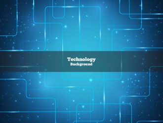 technology background – sfondo tecnologia, circuiti