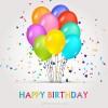 happy birthday balloons – buon compleanno palloncini_01