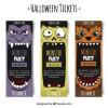 3 banner Halloween_01