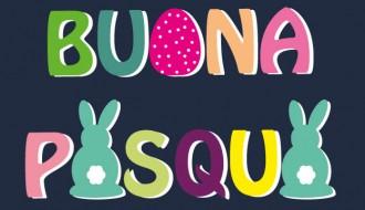 Buona Pasqua – Happy Easter 19