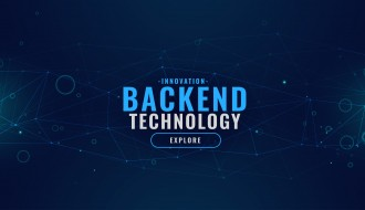 digital technology background – sfondo tecnologia digitale