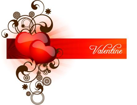 Decorazione san valentino valentine s ornament - Decorazione san valentino ...