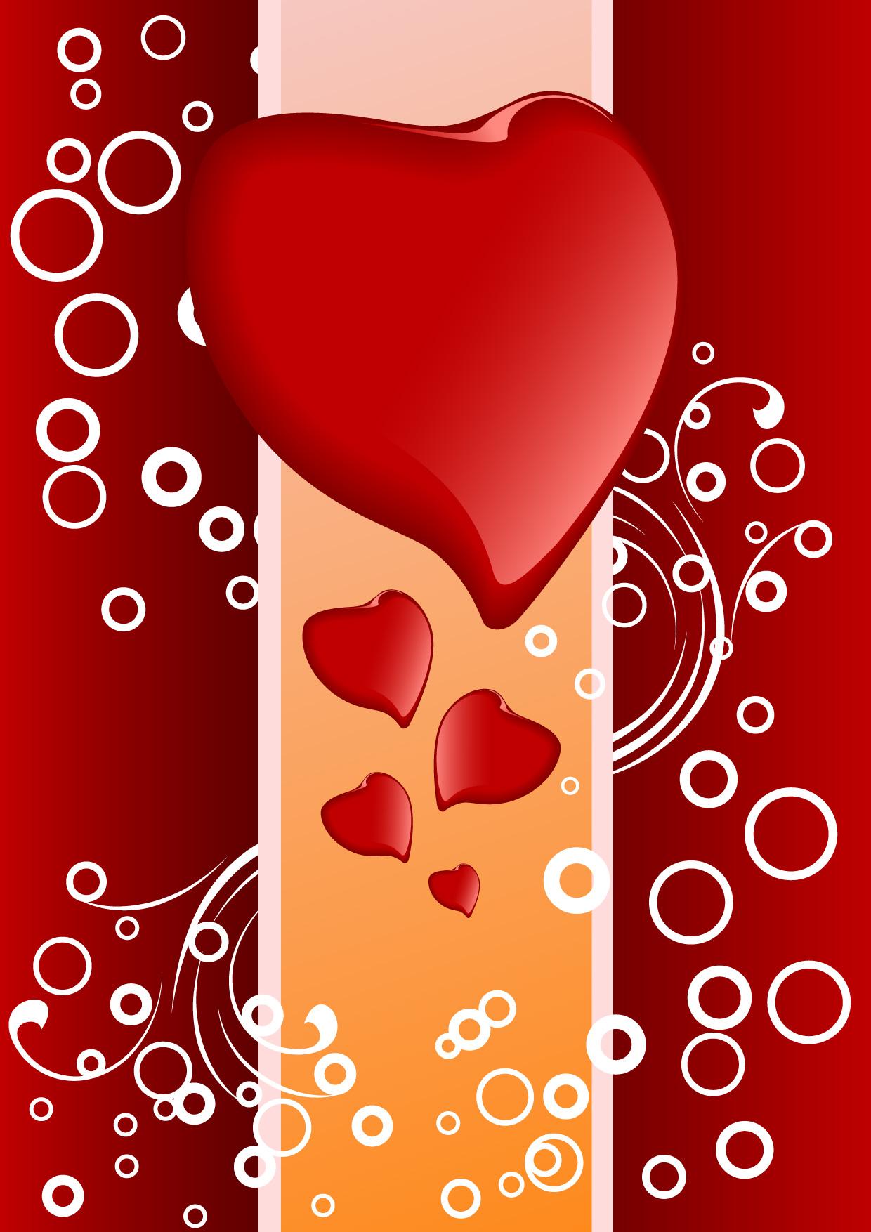 cuori – hearts_7
