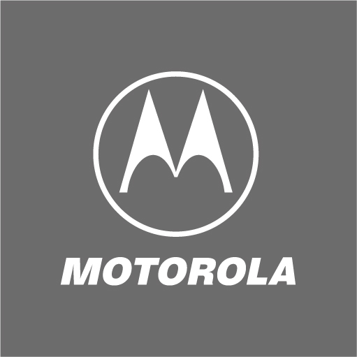 logo motorola vettoriali gratisit free vectors