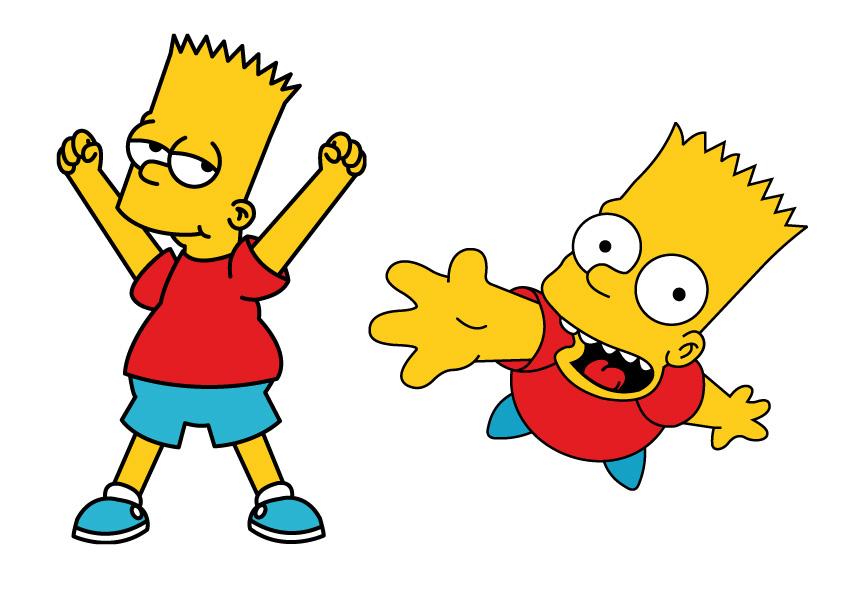 Tortas De Los Simpsons Buenísimas Yapa Fail Cake Taringa