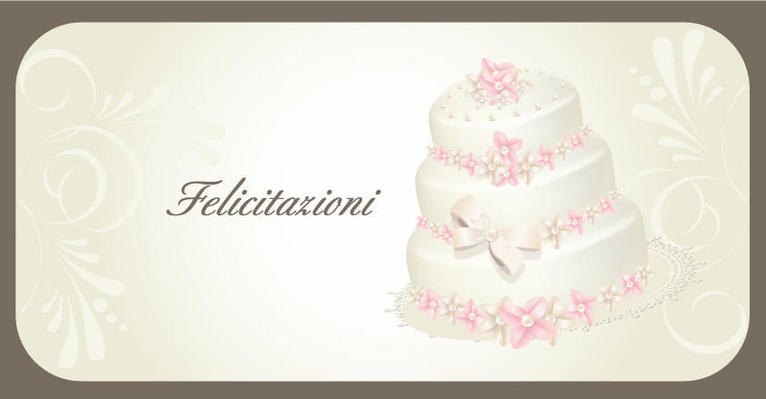 Auguri Matrimonio Zii : Biglietto auguri matrimonio happy wedding card