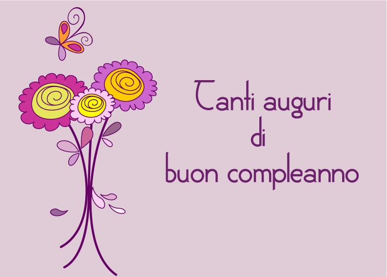 Auguri Azzurra! - Pagina 2 Buon-compleanno-happy-birthday_292