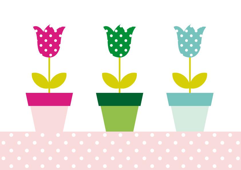 sfondi desktop primavera prati - photo #33