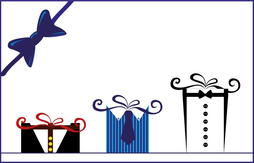 130 sito regali gratis pasqua biglietti di auguri gratis for Sito regali gratis