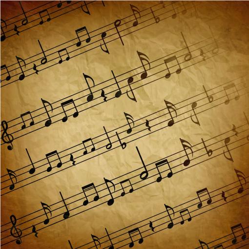 pentagramma musicale online dating