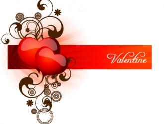 decorazione San Valentino – Valentine's ornament