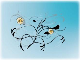 fiori – flowers_2