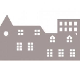 profilo di case – skyline