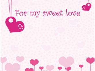 cuori – hearts_1