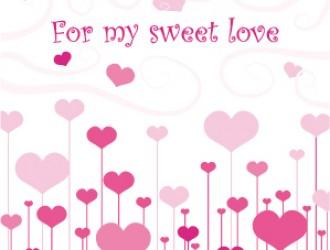 cuori – hearts_3