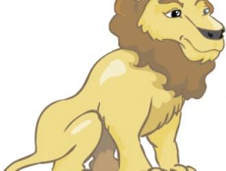 leone – lion