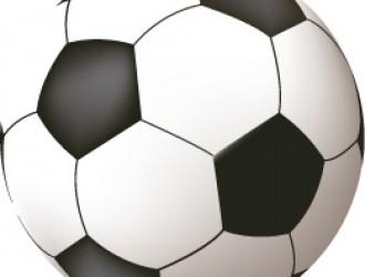pallone da calcio – soccer balloon