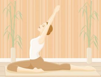 ginnastica – gymnastics