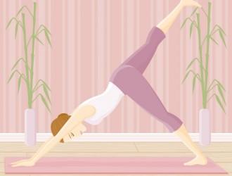 ginnastica – gym_1