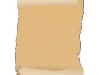 pergamena – old paper_1