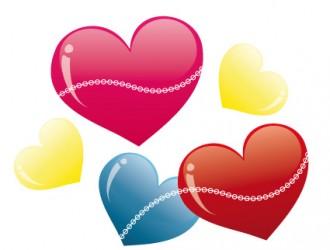 cuori – hearts_9