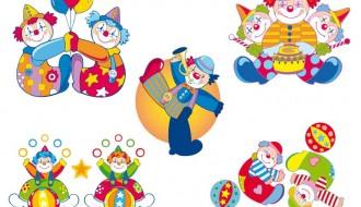 pagliacci – clowns_1
