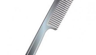 pettine – comb