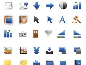 set di icone – icon set_1