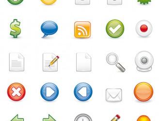 set di icone – icon set_2