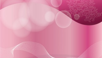 sfondo rosa astratto – abstract pink background